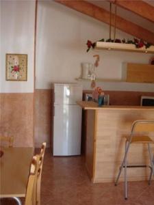 appartement location de vacances PORTICCIO